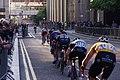 Pearl Izumi Tour Series - Canary Wharf MMB 04.jpg
