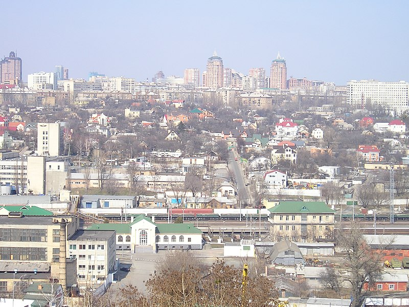 File:Pechersk0020.jpg
