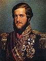 Pedro II of Brazil 1850.jpg