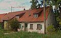 Pelkovenstr. 69, Muenchen-Moosach.JPG