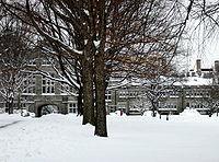Pembroke Hall at Bryn Mawr.jpg