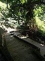 Penang Hill, Malaysia (10).jpg