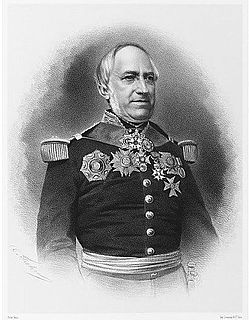 Charles Pénaud French naval officer