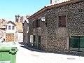 Penedono, rua (5987334730).jpg