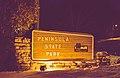 Peninsula State Park, Door County, Wisconsin (31814175720).jpg