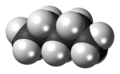 Pentane 3D spacefill.png
