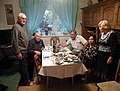 People of Russia at the table 01.jpg