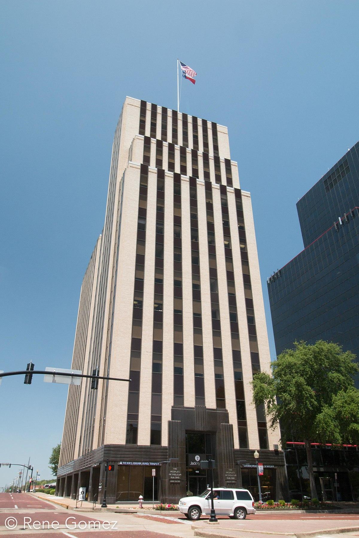 Historic Building For Sale California