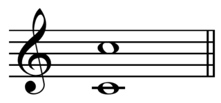 Consonance and dissonance categorizations of simultaneous or successive sounds