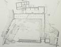 Pergamon1885a Seite 18.tiff