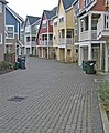 Permeable Pavers on Cycle court (4575038342) (2).jpg