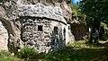 Perrier, village des roches, habitation restaurée.jpg