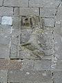 Perros-Guirec (22) Chapelle Notre-Dame-de-la-Clarté 08.JPG