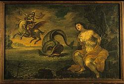 Persée et Andromède.jpg