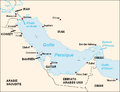 Persian Gulf FR.PNG