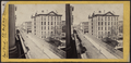Perspective view of Duane St., showing portion of City Hospital, from Robert N. Dennis collection of stereoscopic views.png