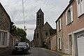 Perthes-en-Gatinais Eglise IMG 1884.jpg