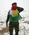 Peshmerga Kurdish Army (11485972226).jpg
