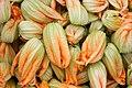 Petals-of-zucchini-2349445.jpg