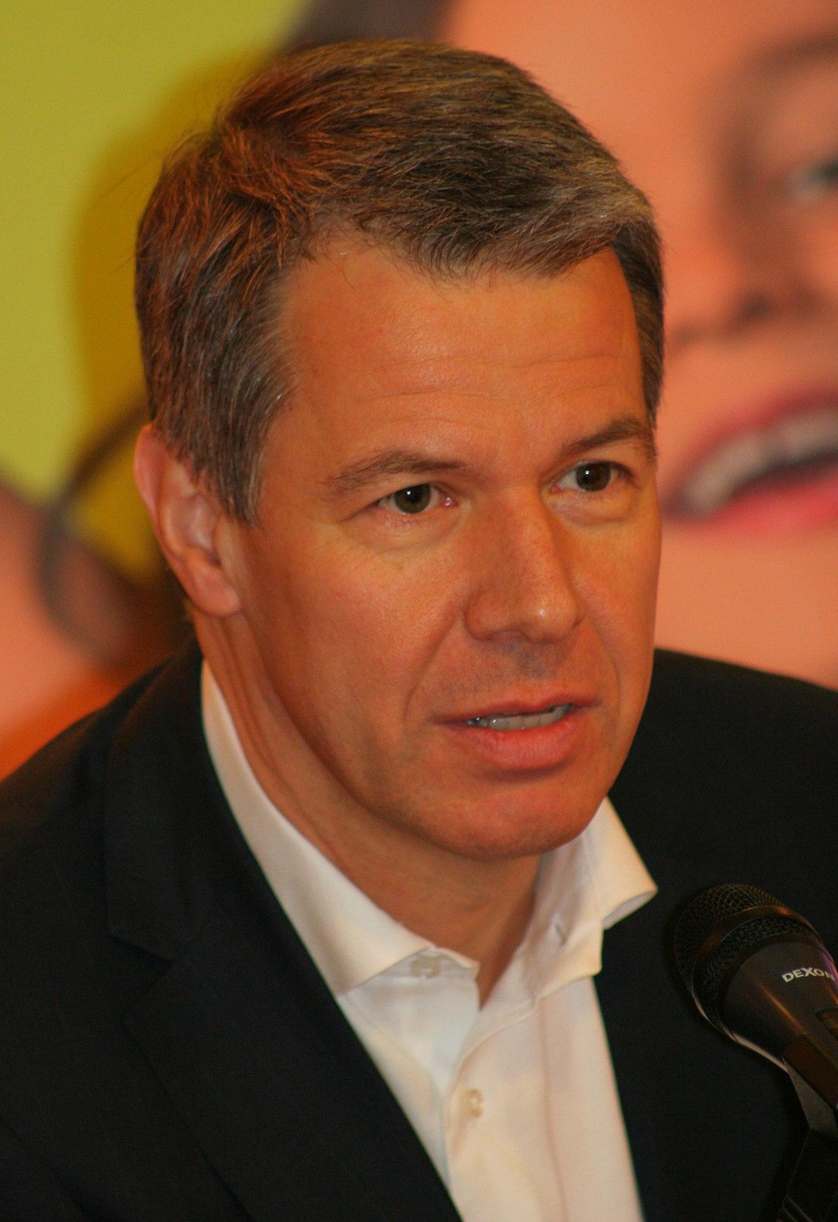 Peter Klöppel