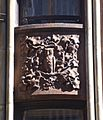 Peter Lyall House, Montreal 03.jpg