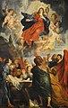 Peter Paul Rubens (1577-1640) - De hemelvaart van Maria (1616-1618) - Düsseldorf Museum Kunstpalast 15-08-2012 15-26-30.jpg