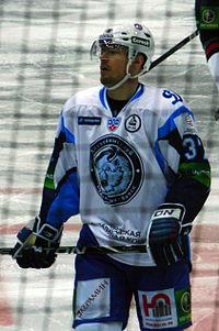 Peter Podhradský 2011-10-30.JPG