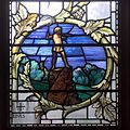 Peter pan stained glass win.jpg