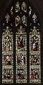 Peterborough Cathedral window (31410394041).jpg