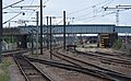 Peterborough railway station MMB 11.jpg