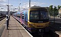 Peterborough railway station MMB 24 365539.jpg