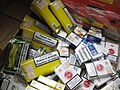 Peterborough tobacco blitz - seizure 4.jpg