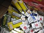 Peterborough tobacco blitz - seizure 4.jpg