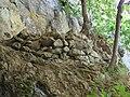 Petershöhle 07, Donautal.JPG
