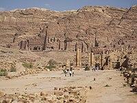 Petra - Jordan 2014.jpg