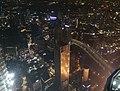 Petronas Twin Towers, Kuala Lumpur, Malaysia (96).jpg