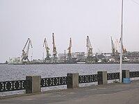 Petrozavodsk port.jpg