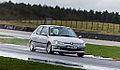 Peugeot 106 - Circuit Val de Vienne - 15-11-2014 - Image Picture Photography - Organisateur - Club AGC86 Vienne - www.agc86.fr (15616729678).jpg