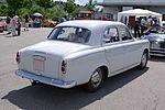 Peugeot 403 BW 2.JPG