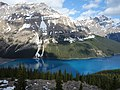 Peyto Lake - Banff National Park 2.jpg