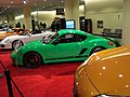 Pfaff racing (3280788242).jpg