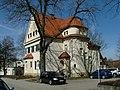 Pfarrhaus - panoramio (4).jpg