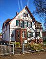 Pfarrhaus Karl-Ludwig Rug.jpg