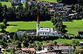 Pfarrkirche Hippach und Umgebung.jpg
