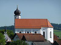 Pfarrkirche Loitzendorf.JPG