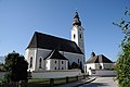 Pfarrkirche Mariae Geburt in Siezenheim 3.JPG