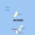 Ph locator Batanes Ivujos.png
