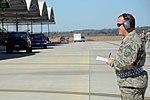 Phase II Operational Readiness Exercise (8474506236).jpg