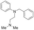 Phenbenzamine.png