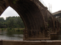 Phila Falls Rail Bridge02.png
